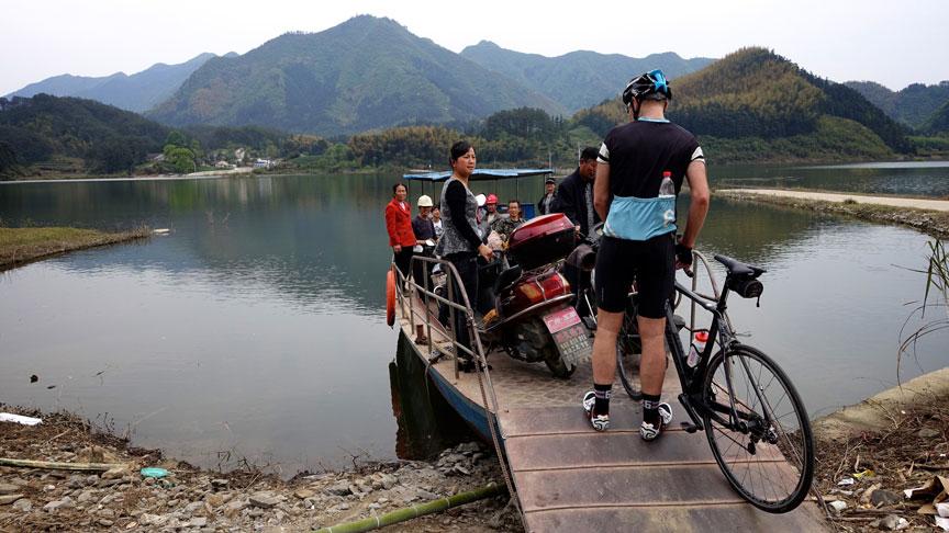 Taiping_Lake_Serk-20