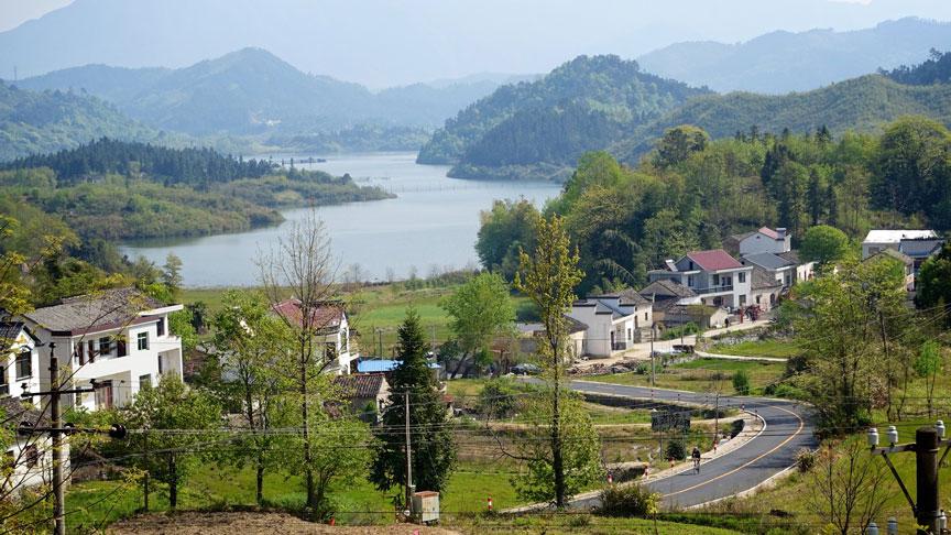 Taiping_Lake_Serk-9
