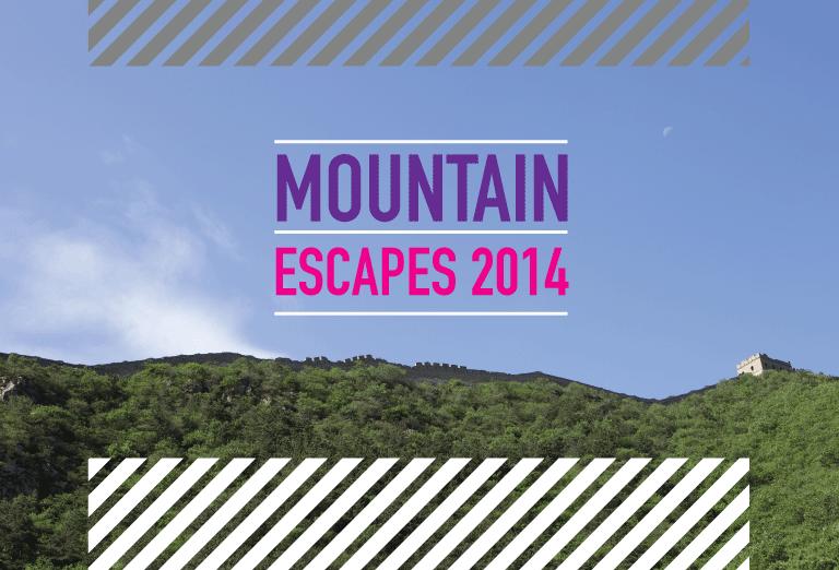 mtn_escapes_2