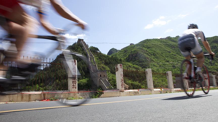 cycling_escape-4