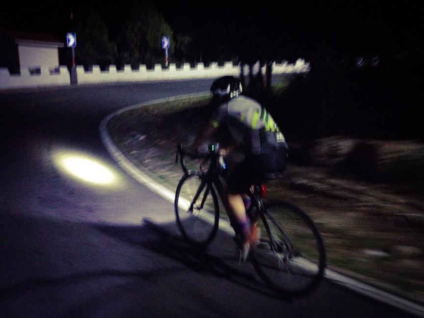 nigt_ride