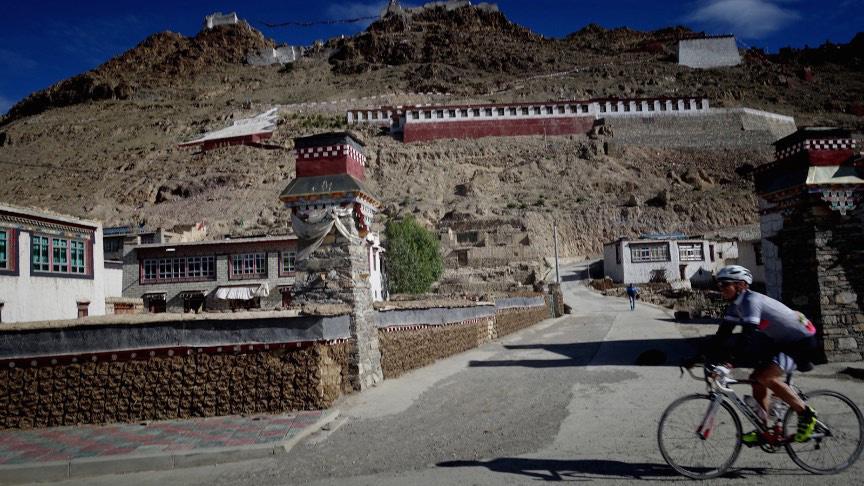 tibet_2015_fn_2-22