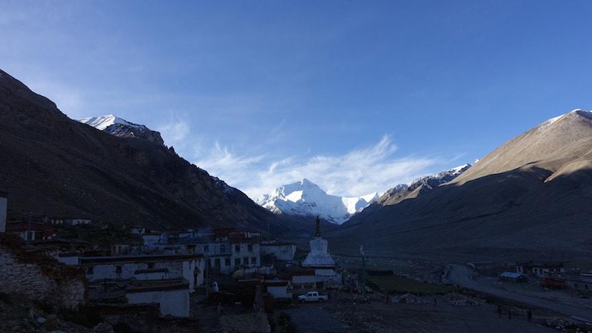 tibet_2015_fn_2-26