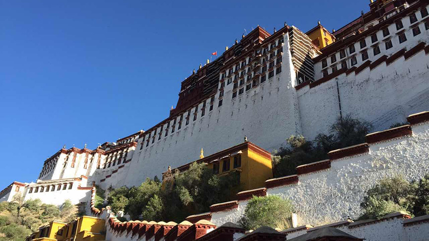 tibet_2015_fn_3-11