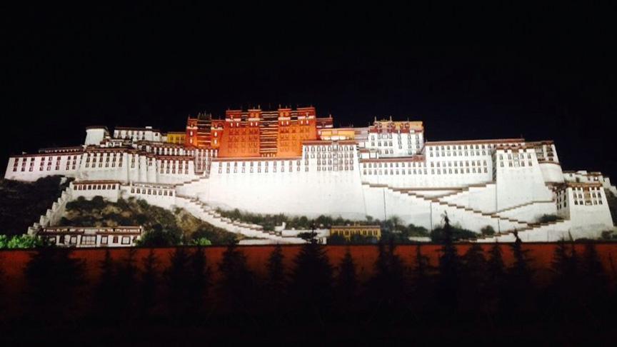 tibet_2015_fn_3-5