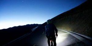 serk_journey_to_everest-20
