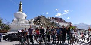 tibet2015-(1)