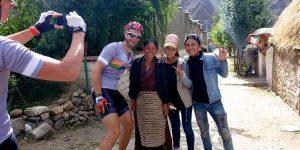 tibet2015-(4)