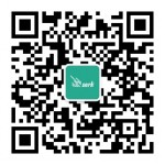 qrcode_for_gh_2666cade0f13_258 (1)