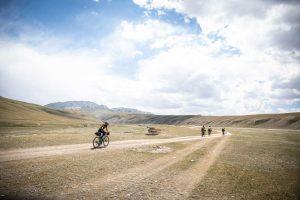 smallKyrgyzstan_CT_2p6a1076