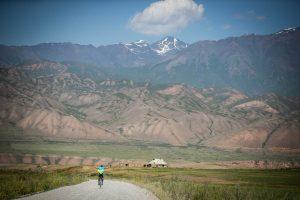 smallKyrgyzstan_CT_a11i0899
