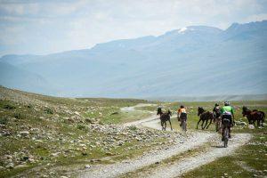 smallKyrgyzstan_CT_a11i2812