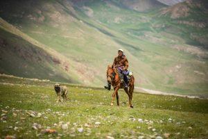 smallKyrgyzstan_CT_a11i3187