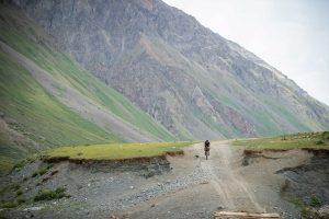 smallKyrgyzstan_CT_a11i3450