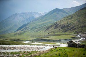 smallKyrgyzstan_CT_a11i3616