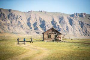 smallKyrgyzstan_CT_a11i8372